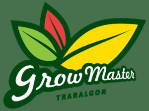 GM_logo_cut_pantone_traralgon
